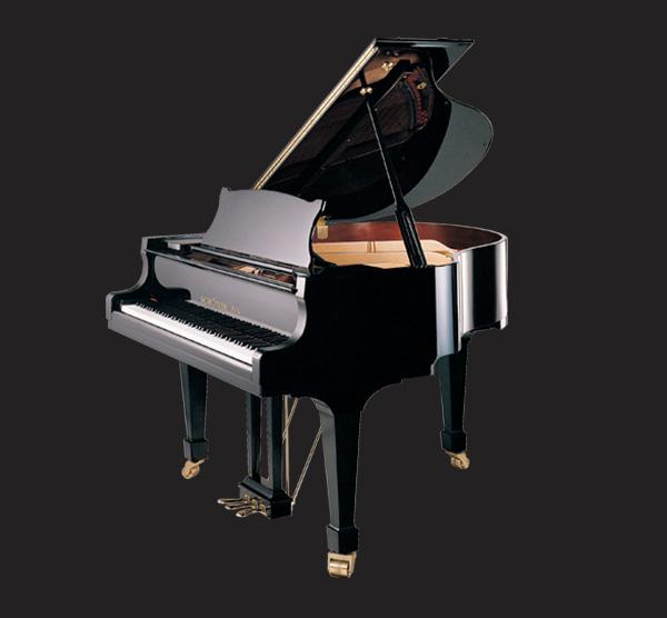 森柏龙三角钢琴系列XG-148