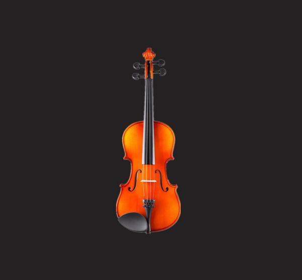 宝林小提琴