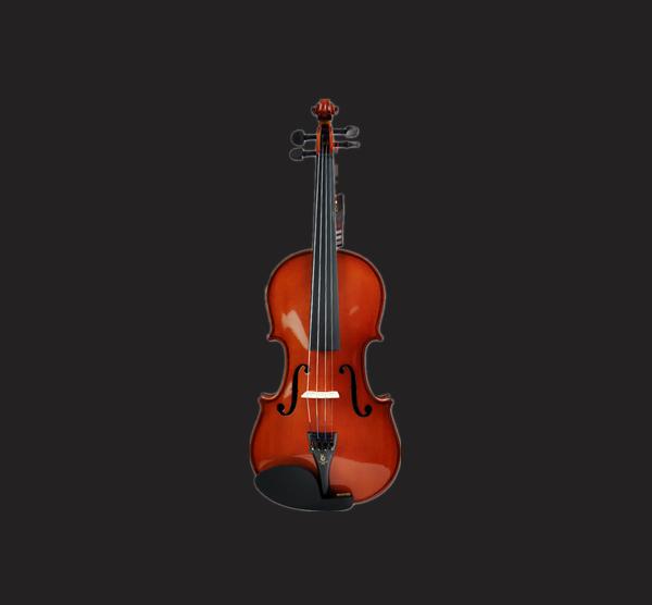 红棉小提琴