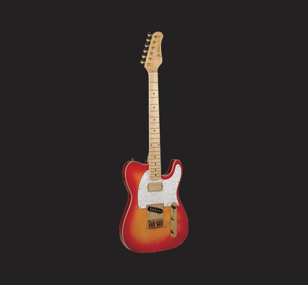 Fender