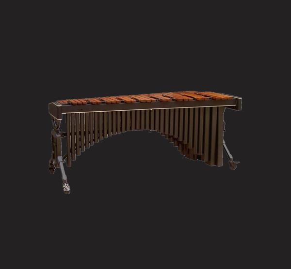 阿达姆斯木琴